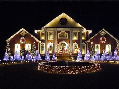 ranking de navidad en nuestros hogares casas decoradas listas en 20minutos es