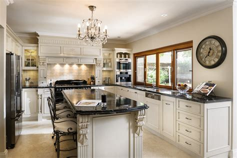 top  country kitchen ideas    maker
