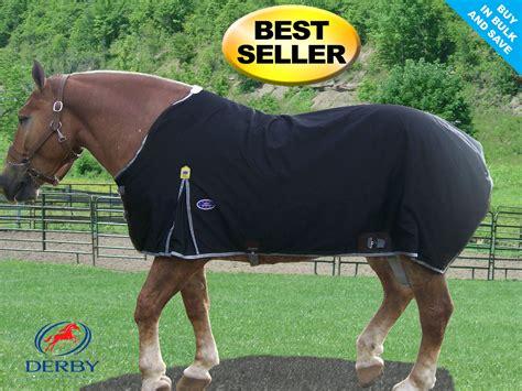 winter horse blanket draft blankets turnout 600d nylon derby