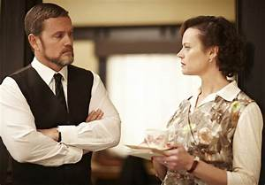 The Doctor Blake Mysteries season 5 is to be broadcast in 2017