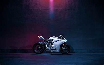 Ducati Panigale Bike Wallpapers Widescreen 1199
