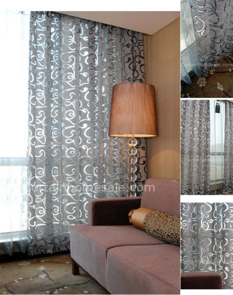 shabby chic curtains on sale curtains on sale and gray color embossed simply shabby chic curtain