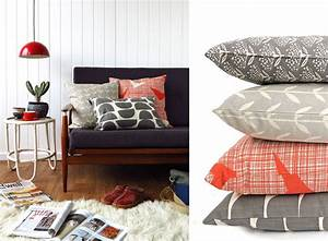10 south african online home decor sites we love With home furniture online south africa