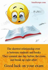 ᐅ Top 7 Exams images, greetings and pictures for WhatsApp ...