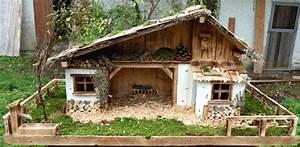 Weihnachtskrippe Holz Selber Bauen : weihnachtskrippe passau weihnachtskrippen krippenfiguren ~ Buech-reservation.com Haus und Dekorationen