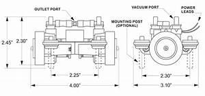 Apollo Aquarium Pumps  Compact And Quiet For Aquariums 5