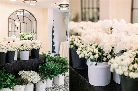floral design workshop   mission inn poshpeonycom