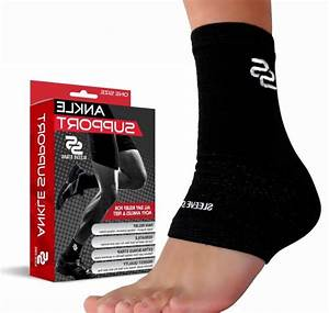 Ankle Brace For Plantar Fasciitis And Foot Support
