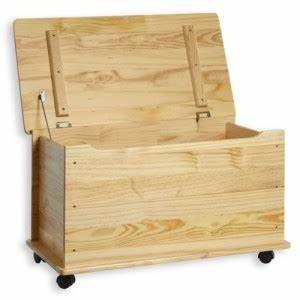 Spielzeugkiste Holz Mit Deckel : holzkiste mit deckel online kaufen top 10 vergleich 2017 ~ Whattoseeinmadrid.com Haus und Dekorationen