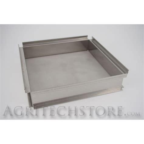 acciaio inox alimentare essiccatore alimentare in acciaio inox