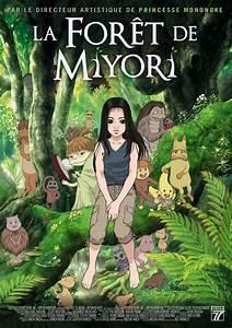 Film Japonais 2016 : la for t de miyori m a n g a s pinterest film animation japonais film japonais et film manga ~ Medecine-chirurgie-esthetiques.com Avis de Voitures