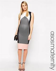 bodycon maternity dress csmeventscom With maternity dress to wear to wedding