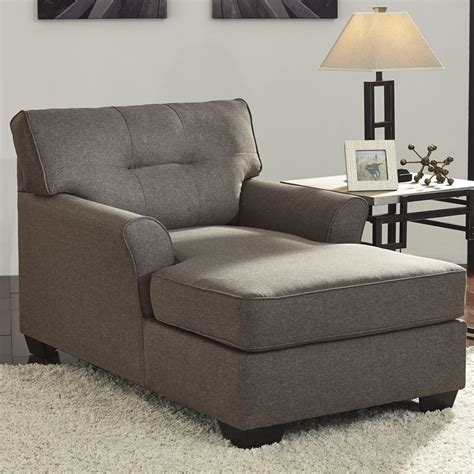 Chaise Lounge Sofa Cover — Cabinets, Beds, Sofas And