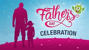 Father's Day Celebration | Fun at MagicBox | MagicBox ...
