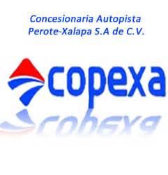 foto de Dr Home Xalapa:: Mantenimiento Comercial e Industrial