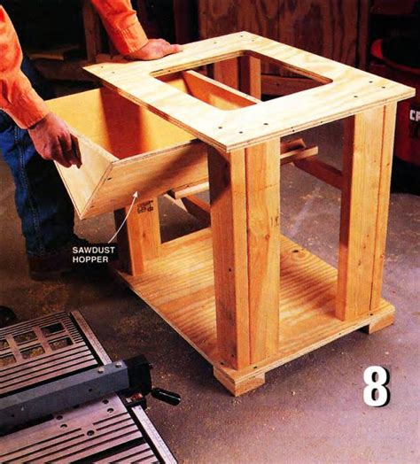 portable table   fine woodworking buyers guide