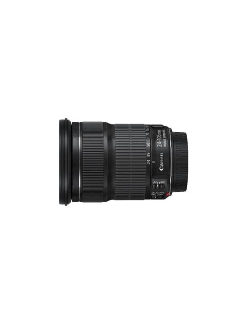 Canon EF 24-105mm f3.5-5.6 IS STM Lens | Camera House