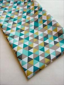 les 25 meilleures idees de la categorie tissu scandinave With tapis champ de fleurs avec canapé tissu bleu canard