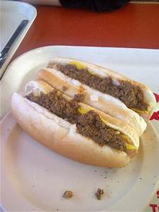 the 10 best restaurants near macqueen orchards farm market With hot dog restaurant near me