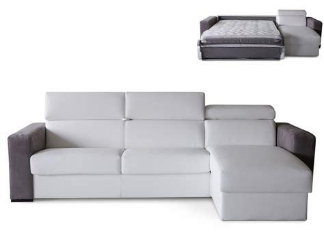 vente unique canapé angle canapé d 39 angle herande canapé vente unique iziva com