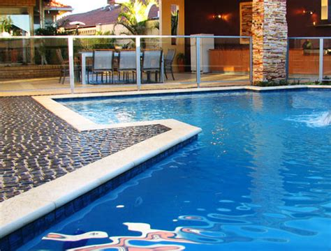 Beautiful Pool Pavers And Pool Paving Ideas For Your