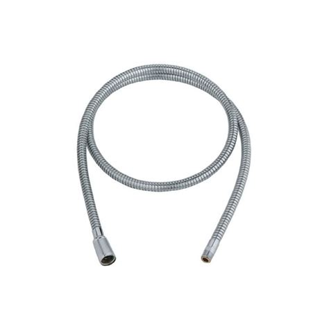 grohe   replacement hose  ladylux faucets