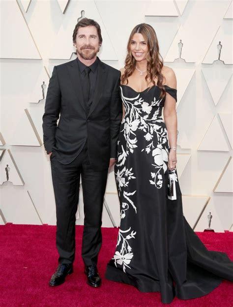 FOTO: elegance, krāšņums un spozme - Holivudas zieds ...