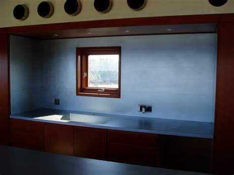 Backsplashes & Wall Panels   Brooks Custom