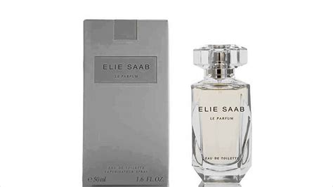 difference between cologne perfume and toilette difference between eau de perfume and eau de toilette