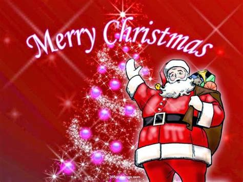 Merry Christmas Images For Whatsapp Dp, Profile Wallpapers