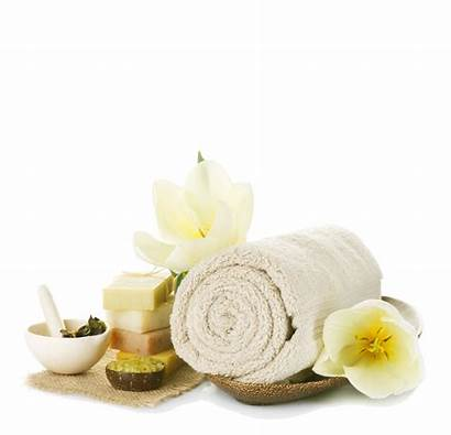 Spa Massage Treatments Salon She Relaxing Westminster