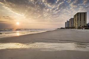 Myrtle Beach Wallpaper | Best Cool Wallpaper HD Download