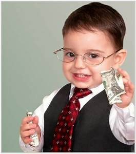 La Banque Postale Livret Jeune : livret jeune ~ Maxctalentgroup.com Avis de Voitures