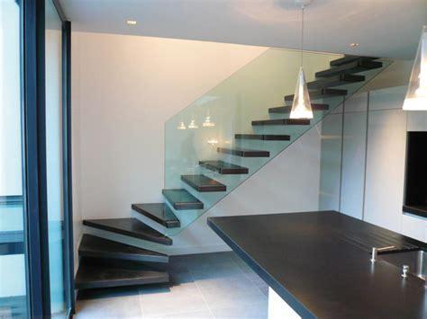 l escalier poursuit sa marche en avant 171 lorraine magazine