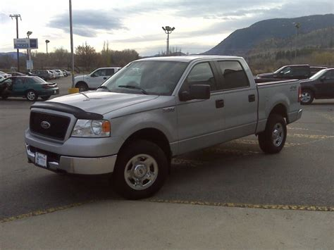 05 Ford F150 by 05 F150 Ideas Ford F150 Forum Community Of Ford Truck Fans