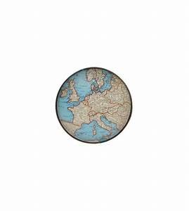 Bouton De Meuble Maison Du Monde : bouton de meuble vintage carte du monde style vintage boutons ~ Teatrodelosmanantiales.com Idées de Décoration