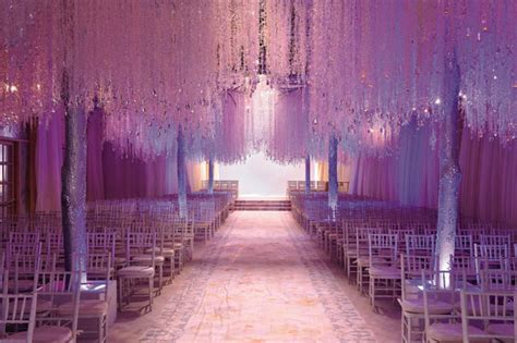 Best Wedding Decorations Exotic Crystal Wedding Ceremony. Living Room Packages. Home Furniture Decorating Ideas. White Decorative Curtain Rods. Fall Wedding Shower Decorations. Large Decorative Storage Boxes With Lids. Wagon Wheel Wall Decor. Large Letter Wall Decor. Decorative Towel Ring