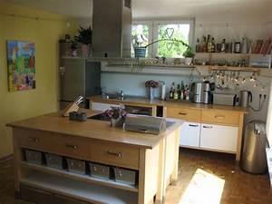 Arbeitsplatte Küche Ikea : ikea v rde arbeitsplatte dichtband f r badewanne ~ Michelbontemps.com Haus und Dekorationen