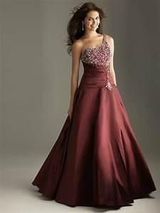 Women party dress design: 2011 modest prom dress patterns