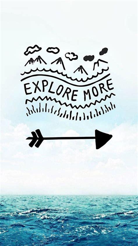 explore  hofsashousegetaways time  travel en