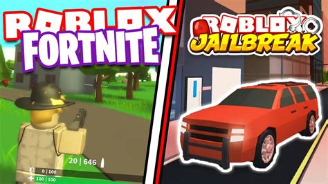 roblox fortnite code  halo royale high