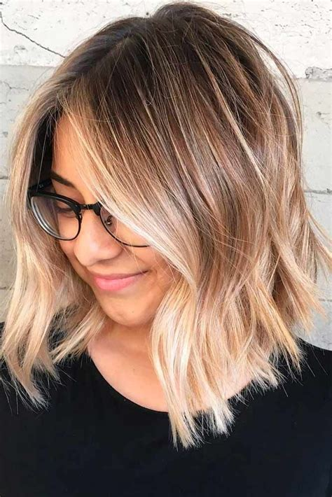 ombre hairstyles  women ombre hair color ideas