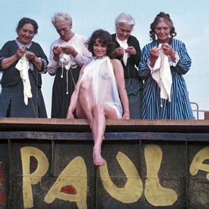 die legende von paul und paula schauspieler regie