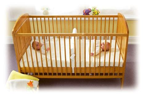 crib divider for crib divider woodworking projects plans