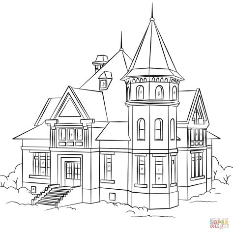 Permalink to Blank Coloring Book Pages Image Ideas