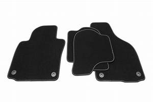 exclusive tapis de sol de voitures adapte pour vw golf 5 v With tapis de sol golf 6