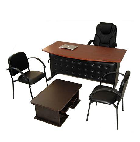 coll鑒ue de bureau mobilier bureau maison affordable mobilier de bureau mobilier de bureau ides dco pour maison moderne with mobilier bureau maison slection dco