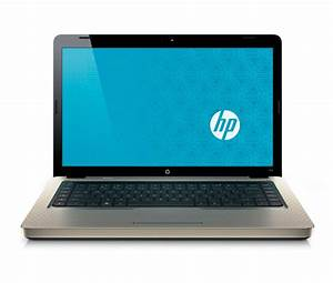 Amazon.com : HP G62140US 15.6Inch Laptop Bronze : Notebook ...