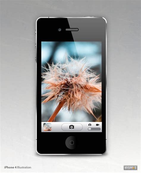 Make Your Own Animated Wallpaper Mobile - best wallpapers wallpapers for phones make your own