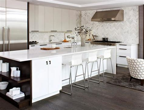 Dark Kitchen Floors  Dark Floor Ideas — Eatwell101